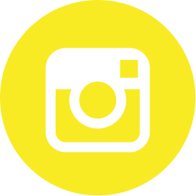 Instagram contact the insperience.co
