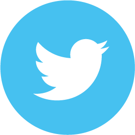 Twitter contact the insperience.co