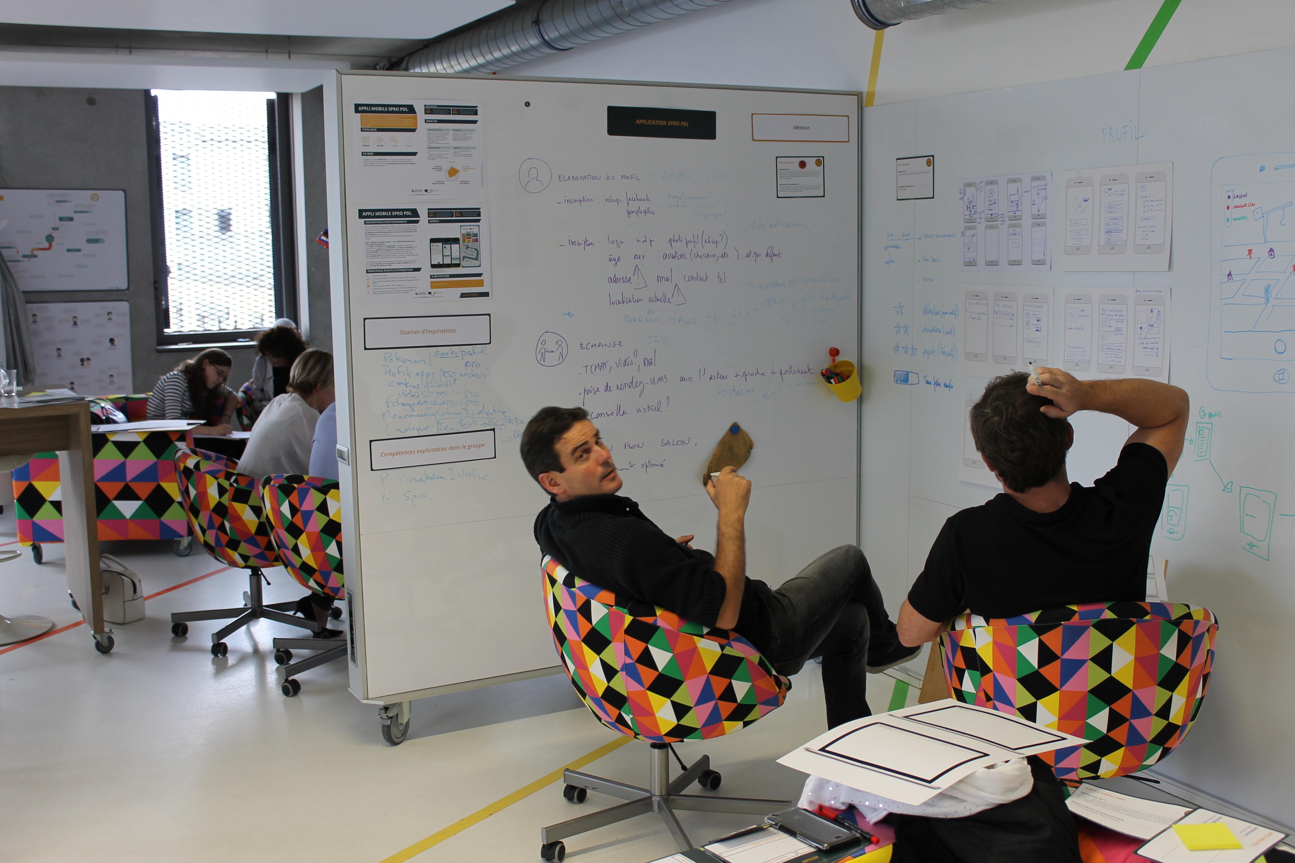 Workshop-Prototypage-CARIFOREF