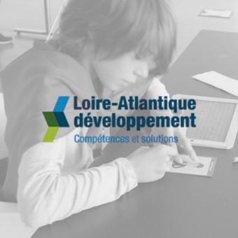 Co-création enfants pour des sites de visites