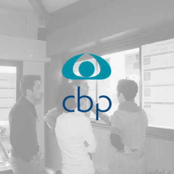 Nouvelle expérience utilisateur en B2B2C
